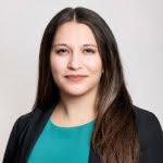 Alyssa Paez
