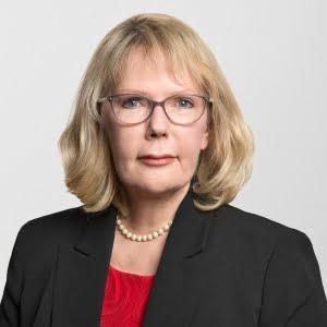 Frances Doyle