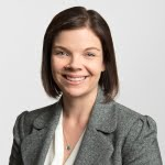 Nicole Toye - Harris & Co - Employment Lawyers Vancouver BC