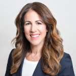 Robyn Jarvis - Employment Lawyers Vancouver BC - Harris & Co