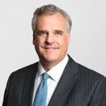 Rod Sieg, vancouver commercial litigation, litigation lawyers vancouver