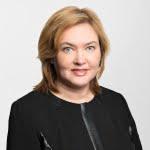 Sari Wiens - Harris & Co - Employment Lawyers Vancouver