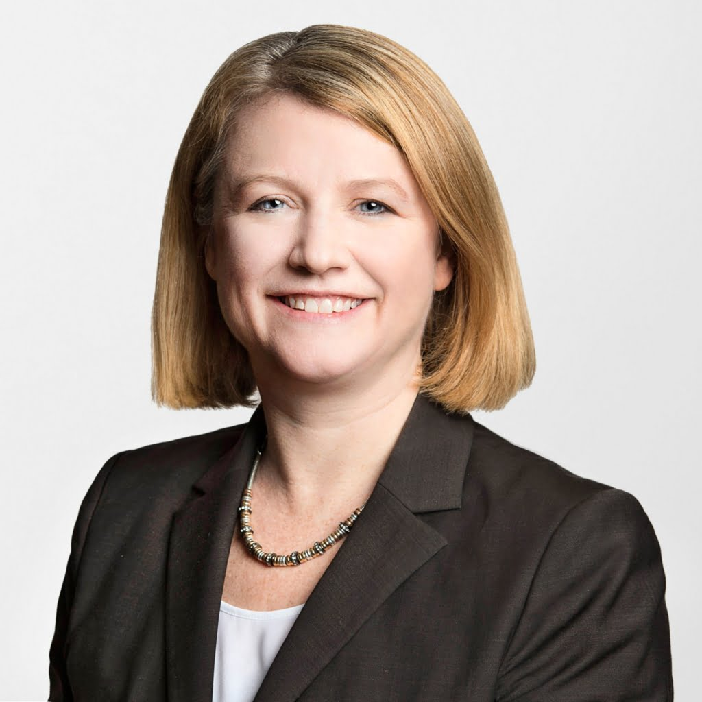 Suzanne Kennedy - Workplace privacy lawyers Vancouver, BC