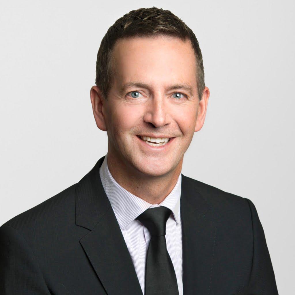 Vincent Johnston - Harris & Co - Employment Lawyers Vancouver BC