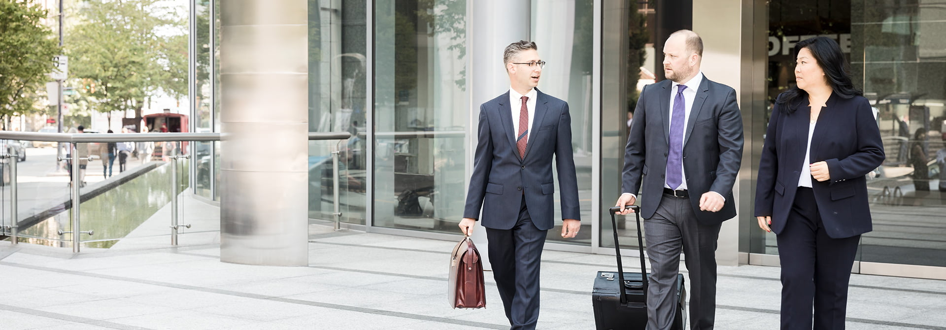 Employment Lawyers Vancouver - Harris & Company