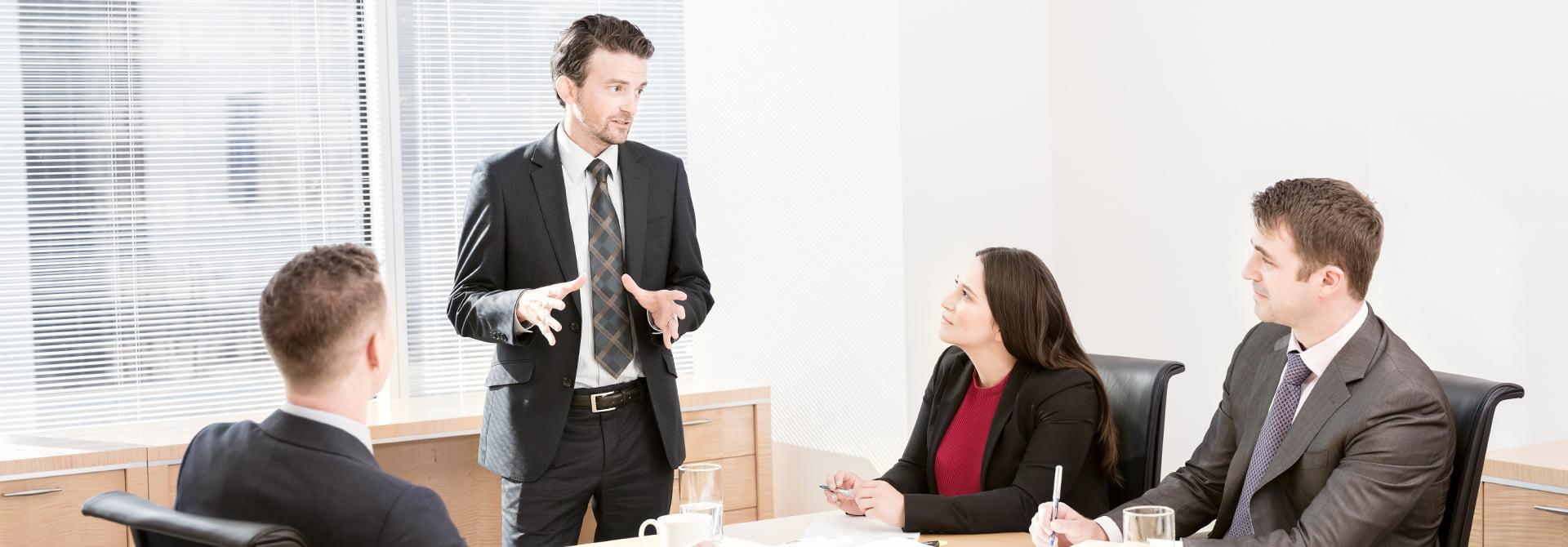 employment law student jobs