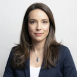 bilingual Vancouver workplace lawyer